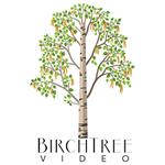 BirchTree Video profile image.