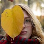 Sarah Arsenault Photographie profile image.
