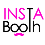 InstaBooth Montreal profile image.