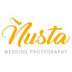 Nusta Photography profile image.