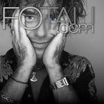 FOTAU.com profile image.