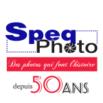 SPEQ Photo profile image.