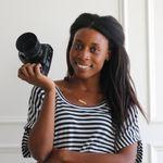Sherina Shantelle Photography profile image.