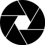 Tempus Aura profile image.