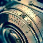 Vasko-photography logo