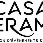 Casa D'Eramo profile image.