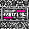 Party Time Entertainment profile image