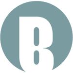 Baccino Events Inc. profile image.