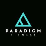Paradigm Fitness profile image.
