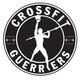 CrossFit Guerriers logo