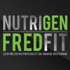 NutriGen - FredFit - Remise en forme profile image
