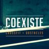 Coexiste CrossFit profile image