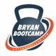 Bryan Bootcamp logo