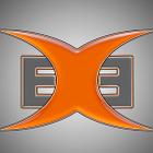 Spotted Gym extreme evolution logo