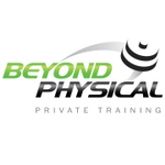 Beyond Physical Training profile image.