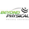 Beyond Physical Training profile image