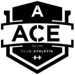 ACE Athletik Club profile image.