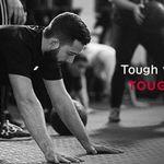 Citalfort Gym profile image.