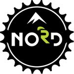 Powerwatts Nord profile image.