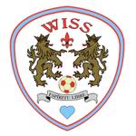 WISS profile image.