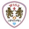 WISS profile image