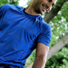 Darren D'Souza - Personal Trainer profile image
