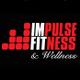 Impulse Fitness logo