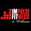 Impulse Fitness profile image