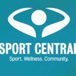 Sport Central profile image.