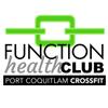 Function Health Club profile image