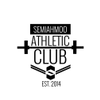 Semiahmoo Athletic Club profile image