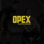 OPEX North Shore profile image.