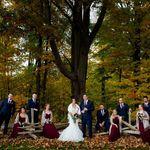 Joanna Glezakos Photography profile image.