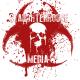 Anna Sklavos Photography  logo