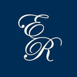 ER Accounting Services Inc. profile image.