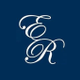 ER Accounting Services Inc. logo