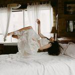 Danica Oliva Photography & Videography profile image.