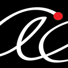 Athletic Endeavours Personal Training and Coaching Services logo