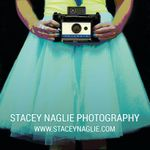 Stacey Naglie Photography profile image.