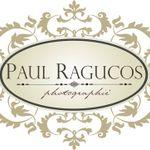 Paul Ragucos Photography profile image.