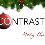 Contrast Productions profile image.