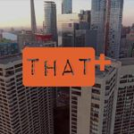 THAT Toronto Studio profile image.