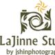 La Jinne Studio logo