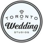 Toronto Wedding Studios profile image.