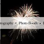A&P Retro Gallery profile image.