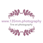 135mm Photos & Films profile image.