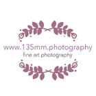 135mm Photos & Films logo