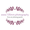 www.135mm.photography profile image