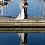 Toronto Wedding Photography by Alexandra J. profile image.