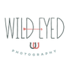 Wild Eyed Photography profile image